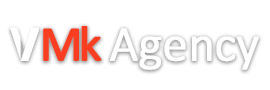 VMK Agency Logo